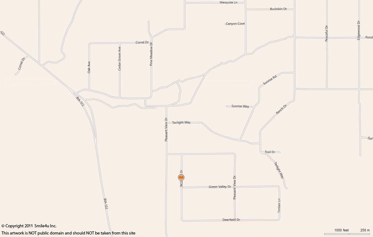505203_watermarked_Pine Meadow Ranches U1 L74 Street Map.jpg